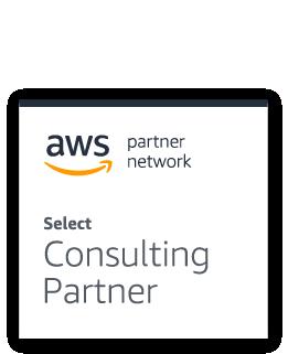 AWS- Badge_Select-Partner