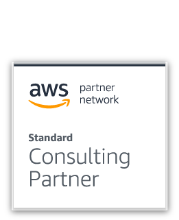 Awards-Home_Consulting Partnerv