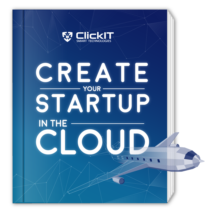 Startup-in-the-cloud--cover-11